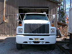 OT: Looking for a chrome grill for my c7500-pdrm1680.jpg