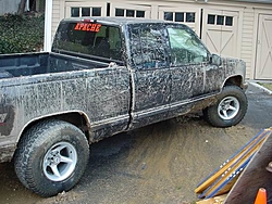 OT: Anyone go mudding with there trucks?-resize-dsc00851.jpg