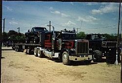 OT: Anyone go mudding with there trucks?-mud-bogger-3.jpg