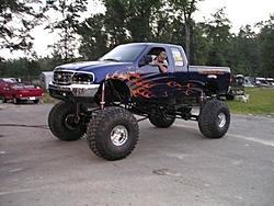 OT: Anyone go mudding with there trucks?-halfbreed5.jpg