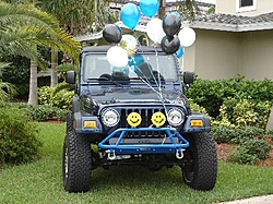 OT: Anyone go mudding with there trucks?-daves-jeep.jpg