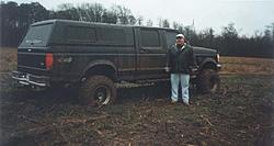 OT: Anyone go mudding with there trucks?-1.jpg