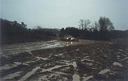 OT: Anyone go mudding with there trucks?-3.jpg