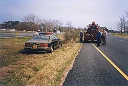 OT: Anyone go mudding with there trucks?-5.jpg