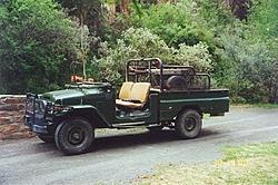 OT: Anyone go mudding with there trucks?-10.jpg