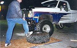 OT: Anyone go mudding with there trucks?-14.jpg
