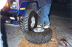 OT: Anyone go mudding with there trucks?-15.jpg