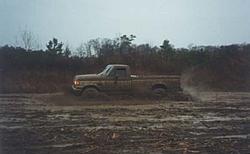 OT: Anyone go mudding with there trucks?-16.jpg