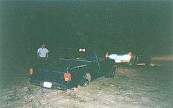 OT: Anyone go mudding with there trucks?-17.jpg