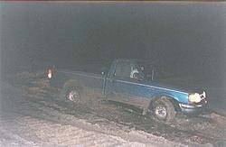 OT: Anyone go mudding with there trucks?-18.jpg
