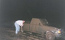 OT: Anyone go mudding with there trucks?-20.jpg