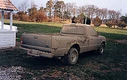 OT: Anyone go mudding with there trucks?-21.jpg