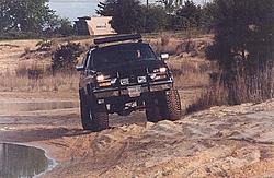 OT: Anyone go mudding with there trucks?-26.jpg