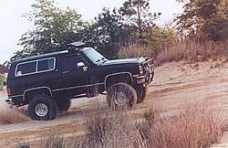OT: Anyone go mudding with there trucks?-28.jpg