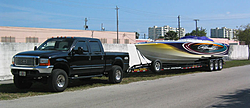 Anyone with a Lifted F350 Dually-towing-36-gladiator.jpg