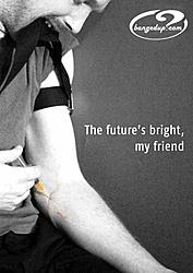 So I continue down A1A-bright-future.jpg