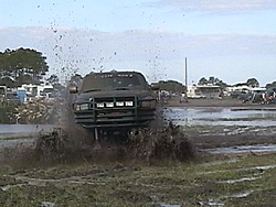 OT: Anyone go mudding with there trucks?-rambofrontfelda.jpg