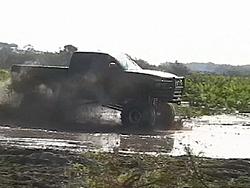 OT: Anyone go mudding with there trucks?-bradfeldamar.jpg