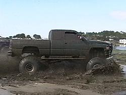 OT: Anyone go mudding with there trucks?-rambofelda.jpg