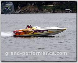 Grand Slam Pokerrun & Damn Radar Run-img_9808-8x10small.jpg