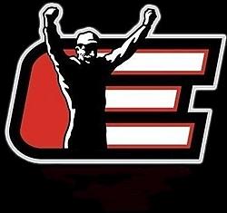 Earnhardt #3 Movie-enter-e.jpg