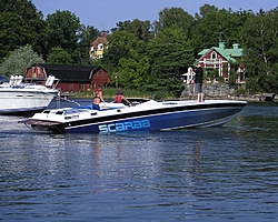 What do you prefer for your own boat???-z_pict0017_fixed-1-.jpg