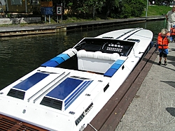 What do you prefer for your own boat???-z_pict0019.jpg