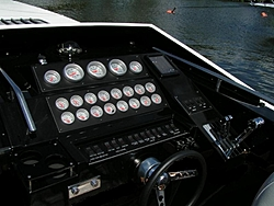 What do you prefer for your own boat???-z_dash-43-black.jpg