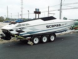 selling my 1998 29 scarab-photo11.jpg