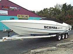 selling my 1998 29 scarab-photo12.jpg
