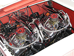What do you prefer for your own boat???-mr%5B1%5D.cig_engines.jpg