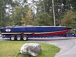 What do you prefer for your own boat???-gladiator-classic-paint.jpg