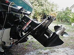 What model outdrive is this?-tn_drive2.jpg
