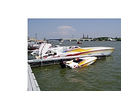 What do you prefer for your own boat???-p1010012.jpg