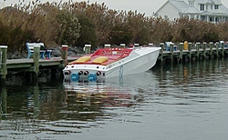 What do you prefer for your own boat???-1.jpg