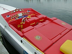 What do you prefer for your own boat???-3.jpg