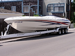 What do you prefer for your own boat???-new-nordic-35.jpg