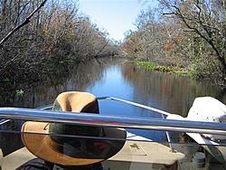 Boating Tomorrow?-lake-dias-12-18-2004-008-small-.jpg