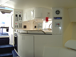 What do you prefer for your own boat???-2005479.jpg