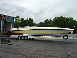 What do you prefer for your own boat???-2005471.jpg
