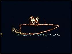 Ho Ho Ho Santa Rides Again-012_12-jack.jpg