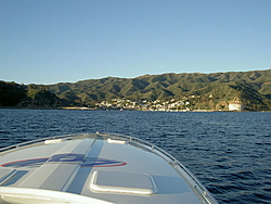 Catalina Island today, it was 78 degrees!-3.jpg