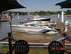 What do you prefer for your own boat???-chesa-inn.jpg