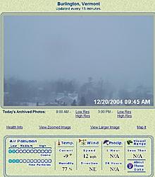 Its cold in NJ-btv.jpg