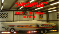 Which trailer do you have? What would you buy?-wigginout-card.png