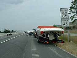 Which trailer do you have? What would you buy?-misc0328.jpg