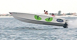 What do you prefer for your own boat???-pan-9-2.jpg