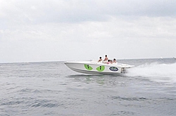 What do you prefer for your own boat???-left-speed.jpg
