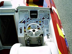 What do you prefer for your own boat???-helmdone1.jpg