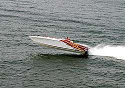 What do you prefer for your own boat???-bullet.airtimelpr604resize.jpg